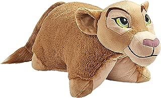 Pillow Pets Disney Lion King Nala Stuffed Animal Plush Toy