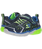 SKECHERS KIDS Thermoflux (Little Kid/Big Kid)