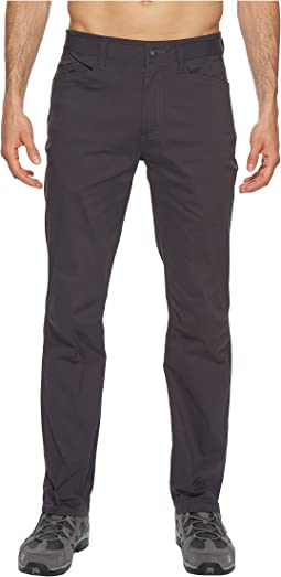 Mountain Hardwear - Hardwear AP Five-Pocket Pants