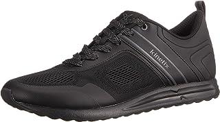 Kinetix KNITRO Erkek Moda Ayakkabılar