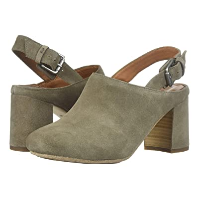Gentle Souls by Kenneth Cole Tami (Sage) Women