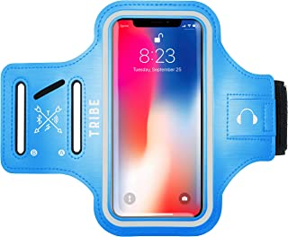 best loved cc739 145bc Amazon.ca: iPhone 5 & 5S - Belt Clips & Holsters / Cases & Covers ...