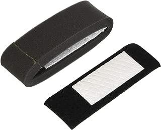 Arm & Hammer (ARMCW) A&H Bissell Style 10 & 16 Allergen Foam Filter