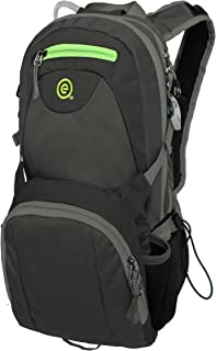 Ecogear Water Dog 2 Liters Hydration Pack Backpack