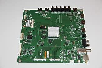 VIZIO M601D-A3 MAIN BOARD 1P-0133500-4012 01-60C0P001-00 Y8386012S