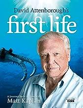 Best david attenborough origin of life Reviews