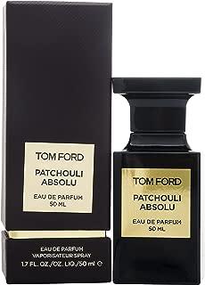 Tom Ford Private Blend Patchouli Absolu Eau de Parfum Spray, 50 Ml, 1.7 Ounce