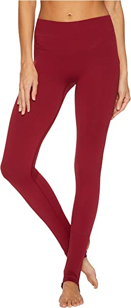 Free People Movement - Method Leggings