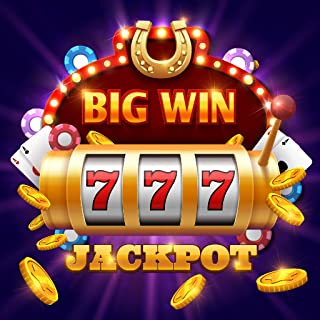 Slots Vegas 777 - Free Classic Casino Games 2019 for Amazon Kindle