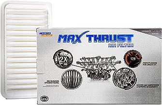 2003 corolla air filter