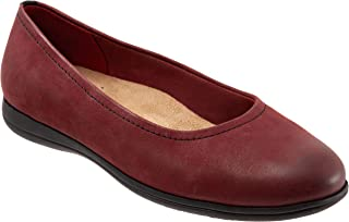 Trotters Womens Darcey