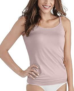 Vanity Fair Women's Seamless Tailored Camisole 17210