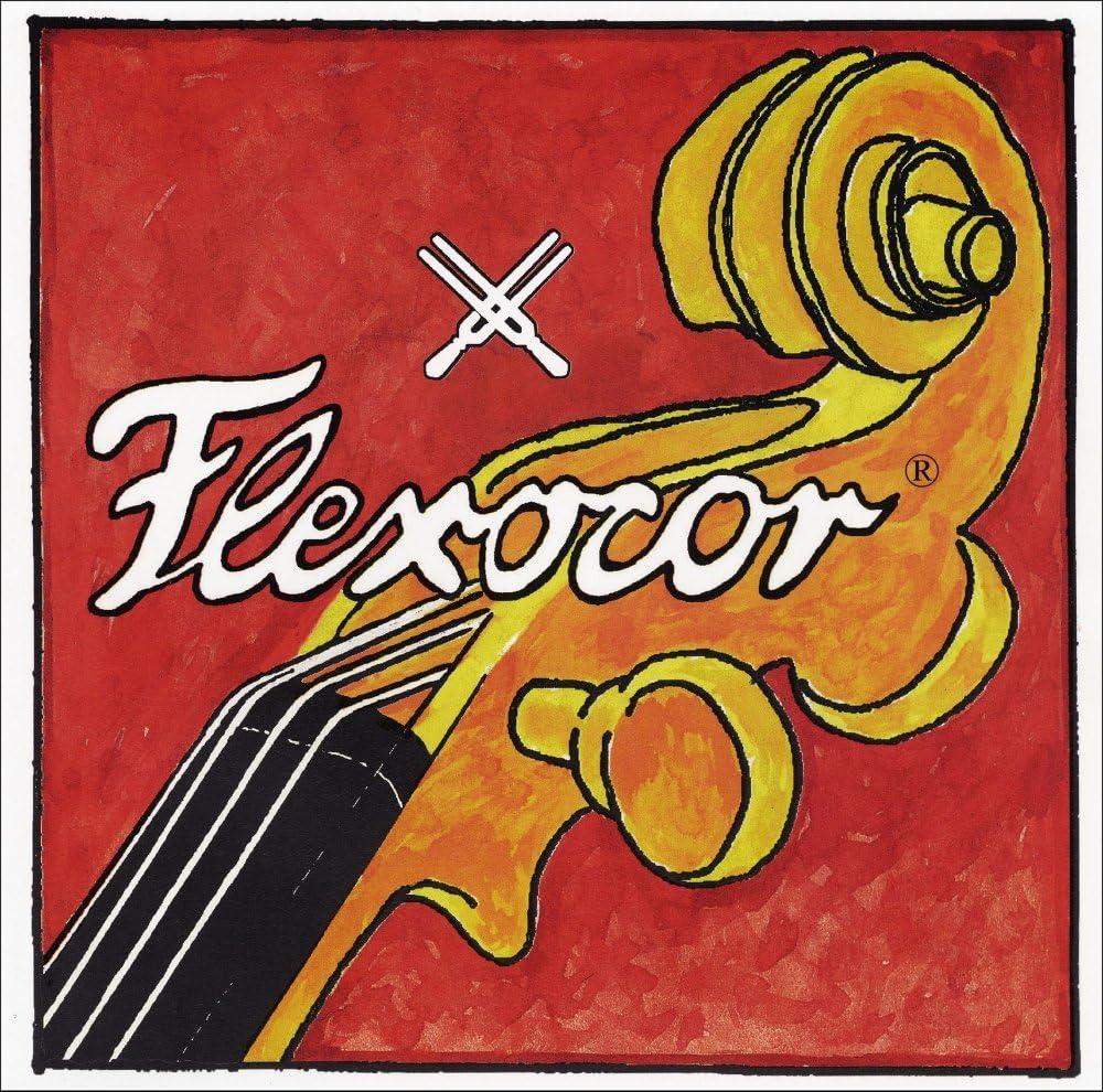Pirastro Flexocor Series Cello String C Genuine Free Shipping 35% OFF 4 Weich