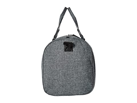 Novel Raven Co Herschel Supply Crosshatch FqxPgEp