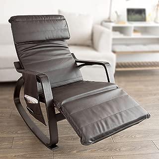 Best swedish modern chairs Reviews