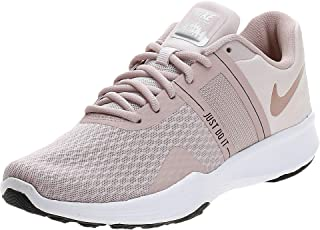 NIKE Wmns City Trainer 2, Trail Running Shoe Unisex Adulto