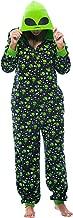 Best cheap kigurumi pajamas Reviews