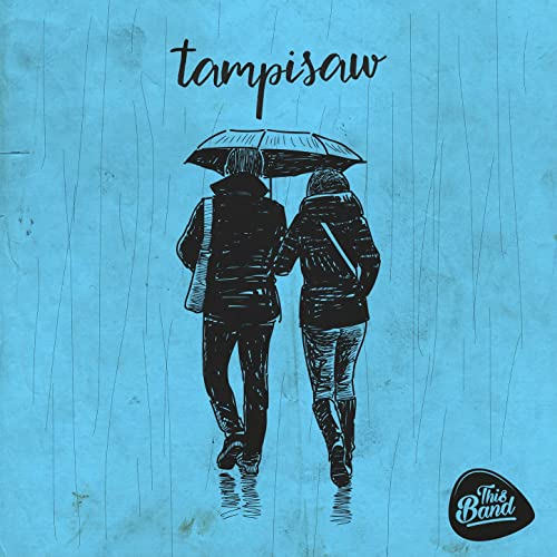 Tampisaw by This Band on Amazon Music - Amazon com