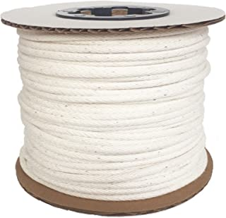 upholstery double piping cord