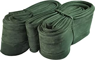Street Fit 360 Tubes, Select Your Size! Quality Bicycle Inner Tubes!