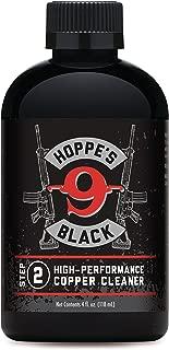 Best hoppes black copper cleaner Reviews