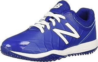 youth baseball turf shoes