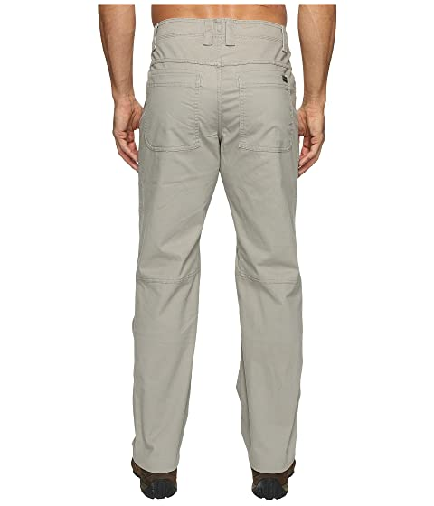 Hoover Pants 5 Heights Columbia Pocket PwdCaa