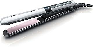 Philips HP8361/00 - Procare Keratin Saç Düzleştirici, Metalik