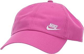 6a72e66c Nike W NSW H86 Cap Futura Classic Hat, Mujer