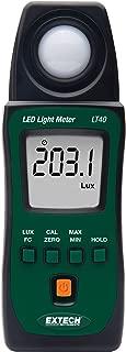 Best led light meters Reviews