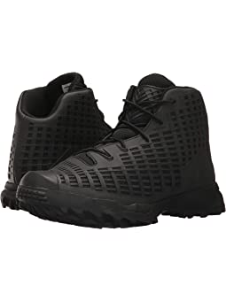 Under Armour Work and Safety Boots
