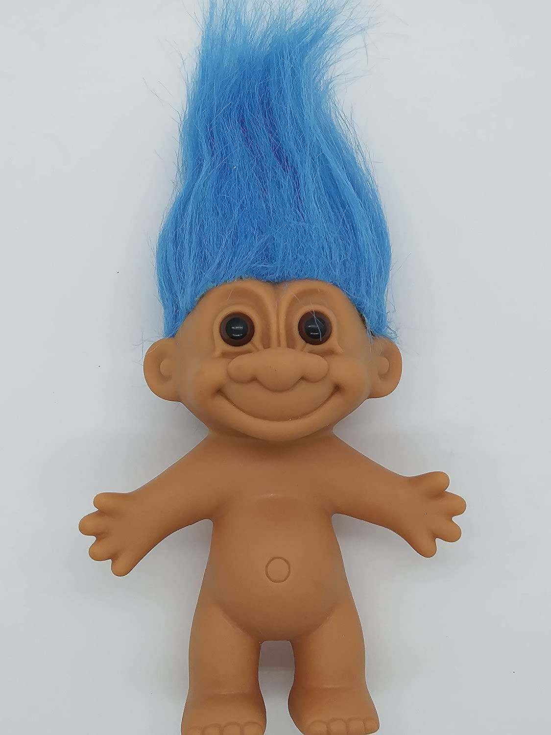 Vintage Special price for a limited time Troll Dolls Miami Mall