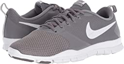772f11c6e632 Gunsmoke White Atmosphere Grey. 484. Nike. Flex Essential TR