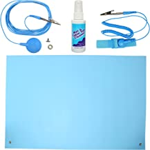 ESD High Temperature Mat Kit | 16