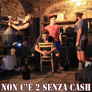 Amazon.es: cash with a c