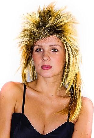 Frauen iro Frisur Frau