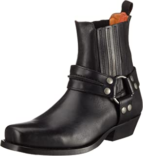 Dockers by Gerli 170102, Boots homme