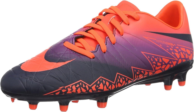Nike Nike Nike herrar HypertGift Phelan Ii Fg Football Training skor  grossist billig