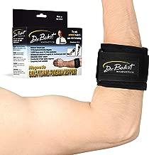 Best magnetic elbow brace Reviews