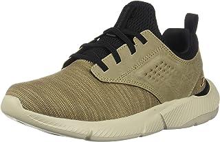 cd6c5bcb Amazon.es: Beige - Zapatillas / Zapatos para hombre: Zapatos y ...