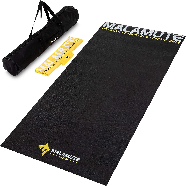 Malamute Sports Large 36