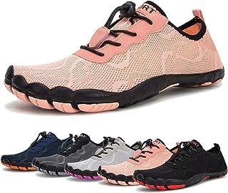 Water Shoes for Men Quick Drying Aqua Shoes Beach Pool Shoes
