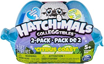 owlicorn hatchimal colleggtibles