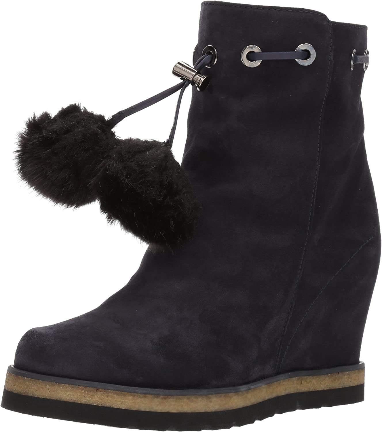 Andre Assous Women's ORIANA Ankle Boots