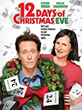 Best the 12 days of christmas eve Reviews