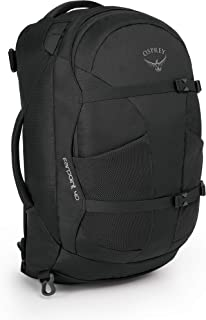 Farpoint 40 Men's Travel Pack