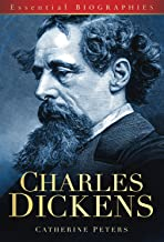Charles Dickens (Essential Biographies)