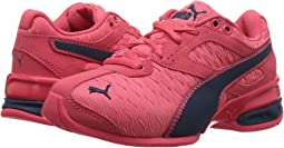 Puma Kids Tazon 6 3D (Little Kid)