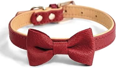 martha stewart red bow