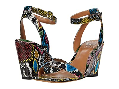 Vince Camuto Gallanna (Multi) Women